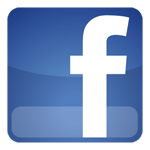 facebook-icon-logo-vector copy