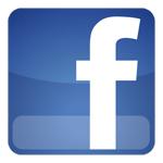 facebook-icon-logo-vector copy