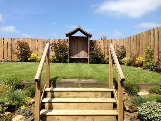 croft garden2