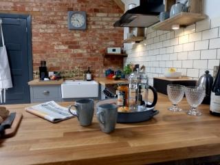 kitchen-surfaces